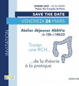 01_EXE_INVIT_JFHOD_ATELIER_ABBVIE.indd