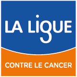 logo_ligue_contre_le_cancer