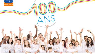 LA_LIGUE_CONTRE_LE_CANCER_100ANS_AGENCE_J